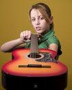 Free Musician Stock Photos - 4238233