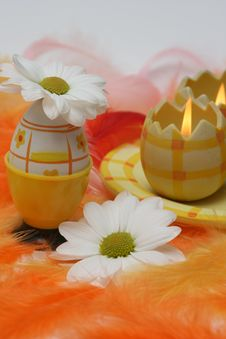 Free Easter Royalty Free Stock Photos - 4230738