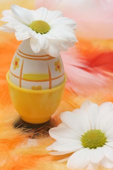 Free Easter Royalty Free Stock Photo - 4230825