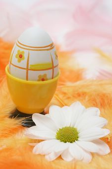 Free Easter Stock Images - 4231074
