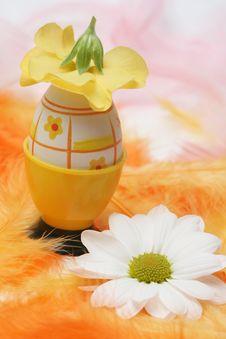 Free Easter Stock Photos - 4231103