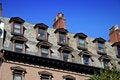 Free Beacon Hill, Boston Stock Photos - 4244373