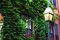 Free Beacon Hill, Boston Royalty Free Stock Image - 4244696