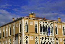 Free Venice Stock Photo - 4243080