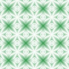 Free Light Green Floral 1 Royalty Free Stock Image - 4246806