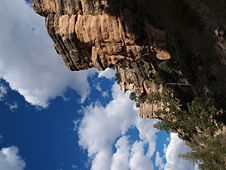 Free Grand Canyon, Arizona Stock Image - 4247391