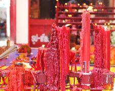 Free Chinese New Year Royalty Free Stock Photo - 4247855