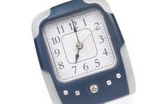Free Clock Stock Photography - 4249122