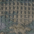 Free Stone Texture Royalty Free Stock Images - 4257709