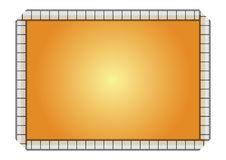 Free Filmstrip Frame Stock Photo - 4251250