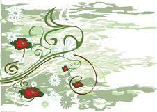 Free Decorative Backgrount Stock Images - 4259774