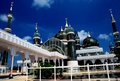 Free Mirror Mosque Royalty Free Stock Photo - 4267895