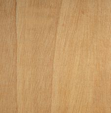 Free Pine Wood Texture Macro Stock Photography - 4267092