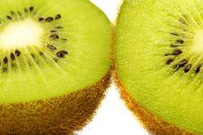 Free Kiwi Royalty Free Stock Photos - 4269818