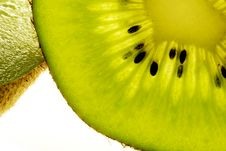 Free Kiwi Stock Photos - 4269853