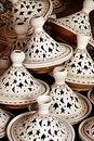 Free Clay Pots Stock Photos - 4271953
