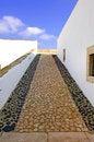 Free Portugal, Area Of Algarve, Lagos Stock Image - 4278741