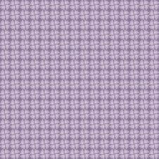 Free Seamless Background Tiles. Stock Photo - 4275620