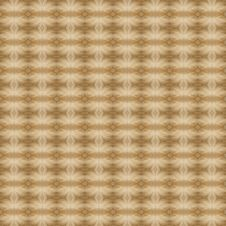 Free Seamless Background Tiles. Stock Photography - 4275642
