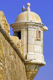 Free Portugal, Area Of Algarve: Lagos Stock Photos - 4278833