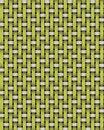 Free Satin Basket Weave Stock Photo - 4286510