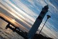 Free Lighthouse Stock Image - 4287961