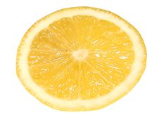 Free Lemon Royalty Free Stock Photos - 4286028