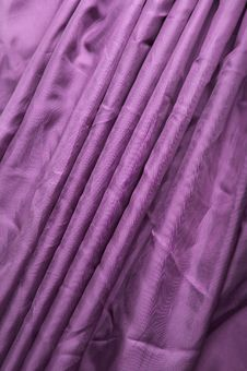 Free Violet Background Stock Photo - 4288000