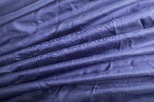 Free Blue Background Stock Image - 4288201