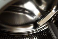 Free Metallic Texture. Stock Images - 4289314
