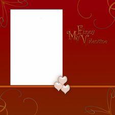 Free Digital Scrapbooking Plopper Stock Image - 4289431
