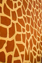 Free Unusual Pattern On Wall Stock Photography - 4294912