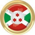 Free Burundi Royalty Free Stock Photos - 4294938