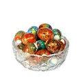 Free Eggs Royalty Free Stock Photos - 4295168