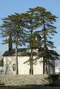 Free Small Orthodox Church Stock Photography - 4295682