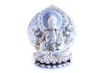 Free Buddha Stock Photos - 4290603