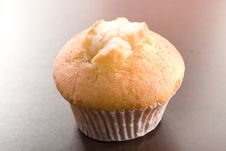 Free Muffin Stock Photos - 4291483