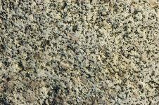Free Granite Detail Royalty Free Stock Photos - 4297678
