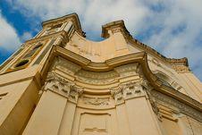 Free Laigueglia Royalty Free Stock Photo - 4298325