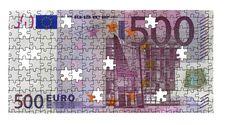 Free 500 Euro Stock Photo - 4299890