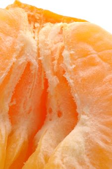 Free Tangerine 4 Stock Photos - 434273