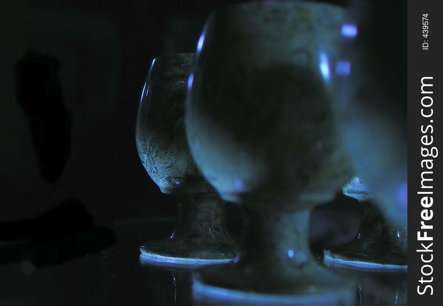 Goblets 3