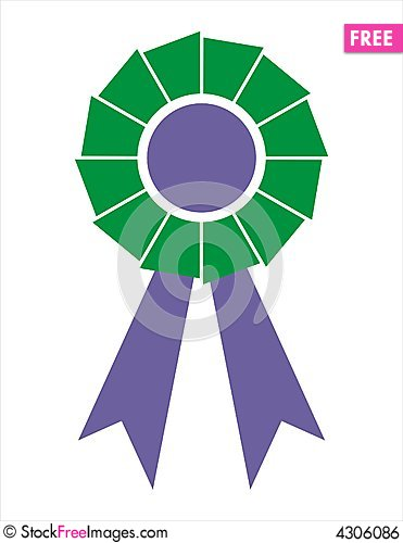 Award badge template image collections template design free download award ribbon template image collections template design free download maxwellsz
