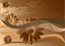 Free Background Stock Image - 4304491