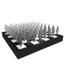 Free Chessboard Stock Photo - 4304890