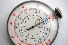 Free Life Clock Royalty Free Stock Photo - 4306425