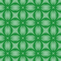 Free Green Clover 2 Stock Images - 4314024