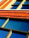 Free Brick, Metal Royalty Free Stock Image - 4319266