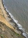 Free Coastal Waves Stock Photo - 4319760
