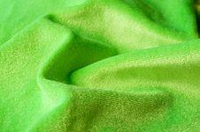 Free Light-green Fabric Stock Photos - 4310033